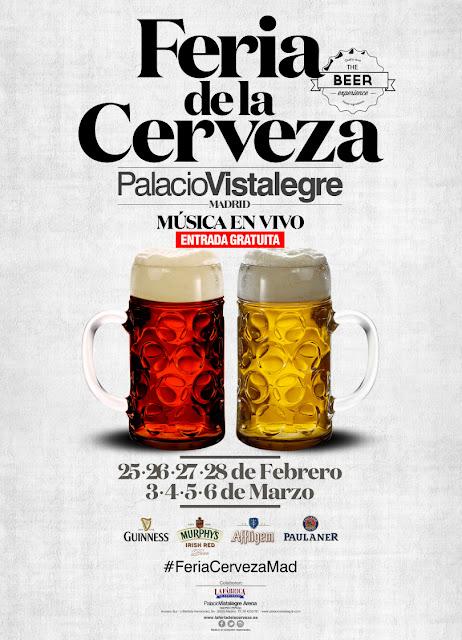 cartel-feria-cerveza-madrid