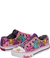 Twinkle Toes Skechers Shoes Price