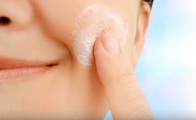 manchas en la cara causas y tratamiento