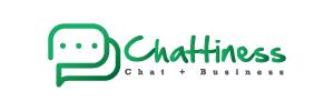 株式会社Chattiness