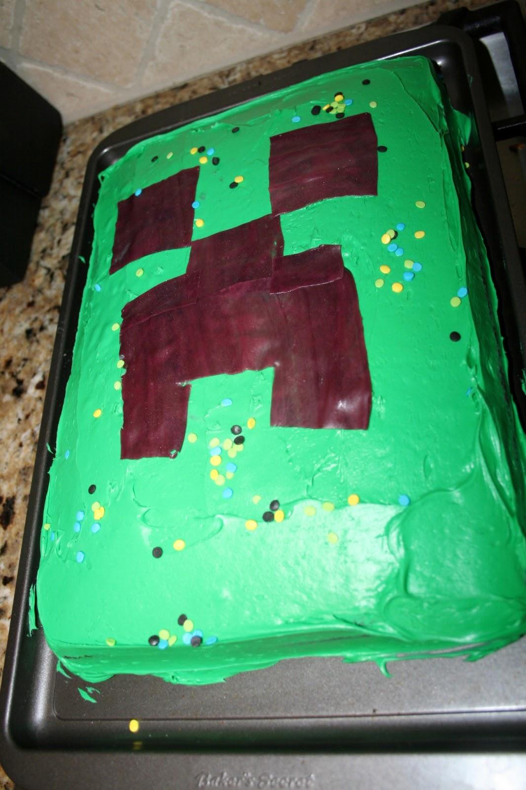 98 Birthday Party Ideas Boy 6 Year Old