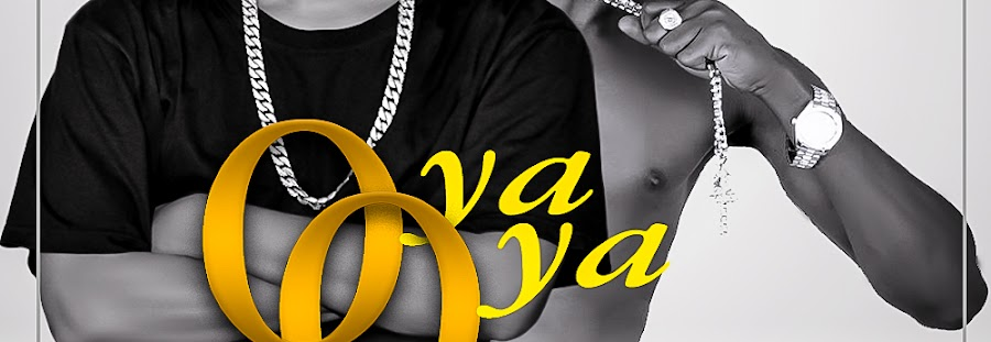 Download Momba ft Sholo mwamba - Oya oya