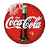 Job Opportunity at Coca Cola - Kwanza Ltd, Warehouse Team Leader