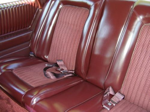 1987 OLDSMOBILE CUTLASS CIERA GT | Blog Repair Manual Auto