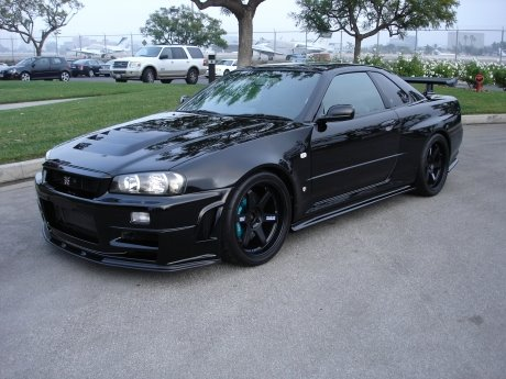 nissan skyline gt r s in the usa blog r34 nissan skyline gt r for sale in the usa. Black Bedroom Furniture Sets. Home Design Ideas