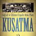 Kuşatma - Mustafa Güldağı - E-Kitap PDF İndir