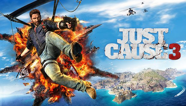 just cause 3 rg mechanics