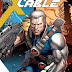 Cable #1 (Cover & Description)
