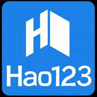 حذف Hao123