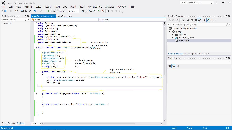 Asp net c net vb net jquery javascript gridview sql for Table design javascript
