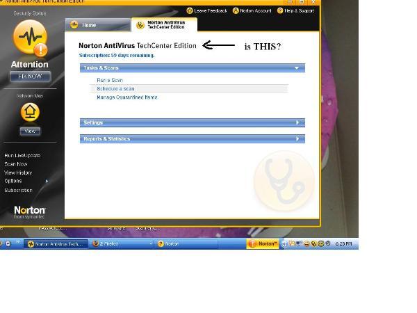 No Puedo Descargar El Nuevo Messenger 2009