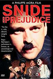 Snide and Prejudice 1997 Watch Online
