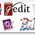 Mengenal Text Editor Pada HTML