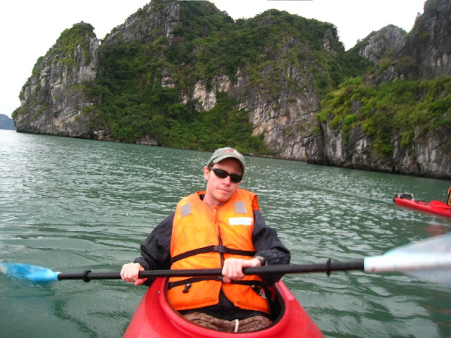 Amazing Experiences You Can Only Have in Vietnam 2