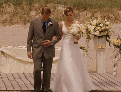 Vestito Da Sposa Quel Mostro Di Suocera.Gli Abiti Dei Film Da Favola Vip Forum Matrimonio Com