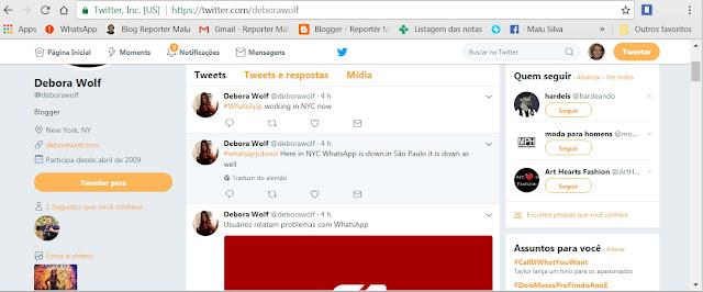 https://twitter.com/deborawolf