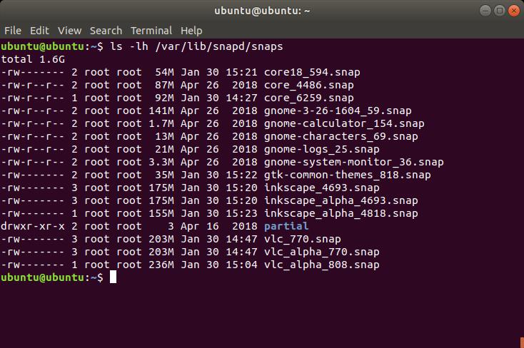 how to install vlc in ubuntu 16.04 offline