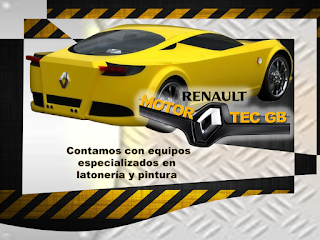 Taller Electromecanico Automotriz Motortec GB Bogota