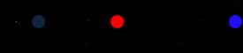Contoh soal dan pembahasan gravitasi newton kelas 11