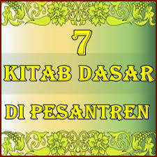 7 Kitab Dasar yang Diajarkan di Pesantren