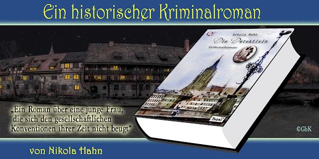 http://www.geschenkbuch-kiste.de/2016/11/04/die-detektivin/