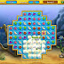 Fishdom Play Free Online Game