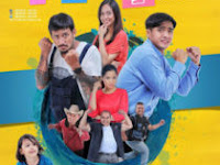 Download film Demi Cinta (2017)