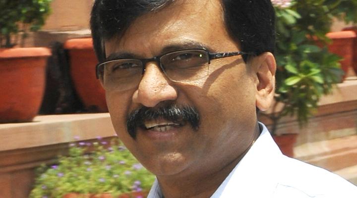 sanjay-raut-shivsena