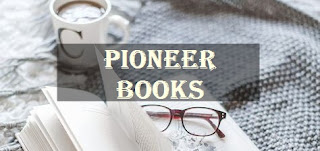 http://three-points-of-view.blogspot.hu/search/label/Pioneer%20Books