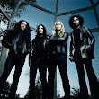 Alice in Chains: New Album date release and song titles