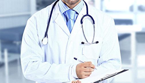 7 признаков симптомов венерических заболеваний