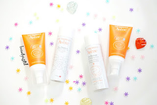 eau-thermale-avene-sunscreens-and-spring-water-review.jpg