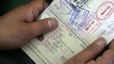 ¿Cuáles son los mejores y peores pasaportes de América Latina?