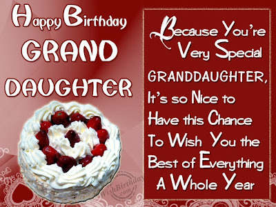 birthday-quotes-for-granddaughter-2