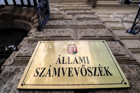 ÁSZ: betartotta a jogszabályokat a DK pártalapítványa