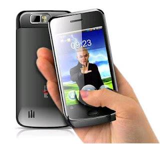 Harga Hp dan Tablet Mito Terbaru 2015