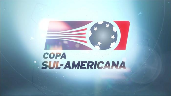 Assistir Copa Sul-Americana Ao Vivo Online Grátis