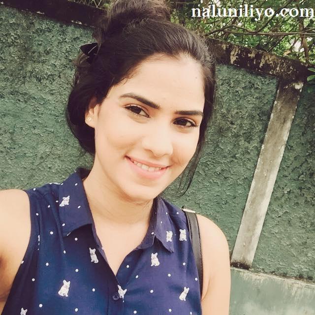 Rithu Akarsha 2016