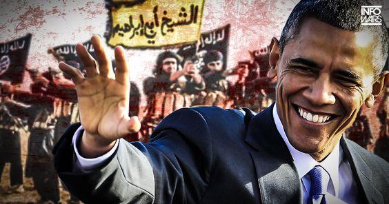 Ρωσία: Εχθρική η ενέργεια των ΗΠΑ να προμηθεύσουν με όπλα τους αντάρτες στη Συρία