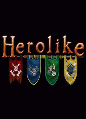 Herolike PC Full
