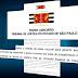 Relatório final da CEI da Odebrecht, em Sumaré (SP), aponta fraude à licitação e sugere a anulação do contrato