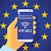 Στους επιλαχόντες δήμους για το WiFi4EU η Θέρμη