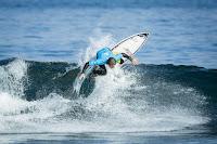 Tenerife Pro surf Lenni Jensen 3899Tenerife20Poullenot