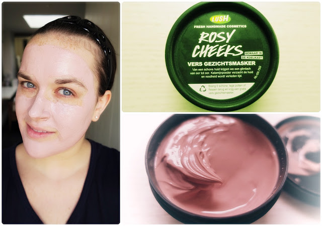http://www.verodoesthis.be/2017/08/julie-maskerreview-lush-rosy-cheeks.html
