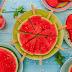 Dieta da Melancia -  Que Promete Perder até 10 kg e Acabar Com a Retenção de Líquidos