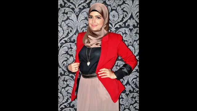 صور حجاب 2016 Hijab