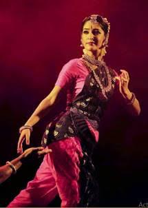 HCL Concerts Presents Varanasi – A Gateway to Moksha