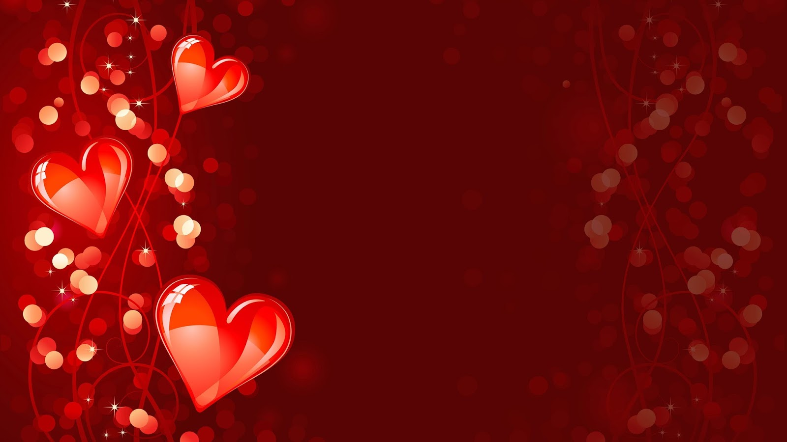 desktop 1080p hd love - photo #1