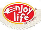 http://enjoylifefoods.com/
