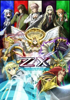 Z/X: Ignition Todos os Episódios Online, Z/X: Ignition Online, Assistir Z/X: Ignition, Z/X: Ignition Download, Z/X: Ignition Anime Online, Z/X: Ignition Anime, Z/X: Ignition Online, Todos os Episódios de Z/X: Ignition, Z/X: Ignition Todos os Episódios Online, Z/X: Ignition Primeira Temporada, Animes Onlines, Baixar, Download, Dublado, Grátis, Epi